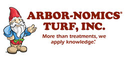 Arbor-Nomics Turf, Inc