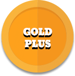 Gold Plus Program